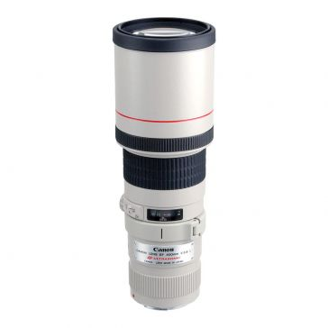 PDP-Canon-EF-400mm-f5.6L-USM,-Diameter-77mm-CANLST454-base