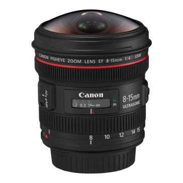 PDP-Canon-EF-8-15mm-f4-L-Fisheye-USM-CANLFZ422-base
