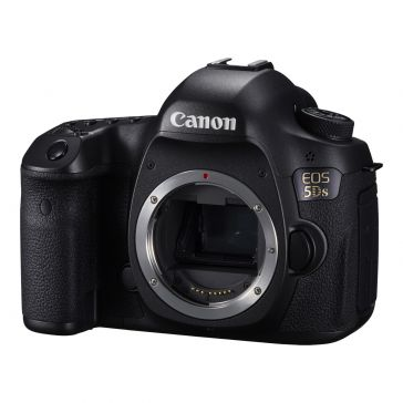 PDP-canon-eos-5ds-dslr-body-CANDSB924-base
