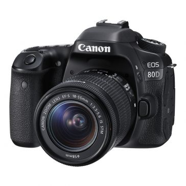 PDP-Canon-EOS-800D-with-18-55mm-Lens-CANDSB432-base