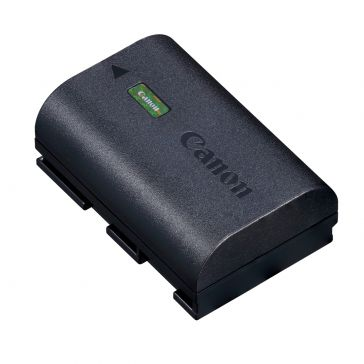 Canon LP-6NH Battery