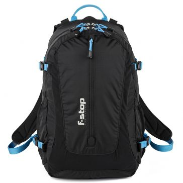 F-Stop Guru UL Black/Blue