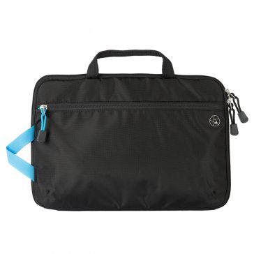 "F-Stop Laptop Sleeve 13"" Black"