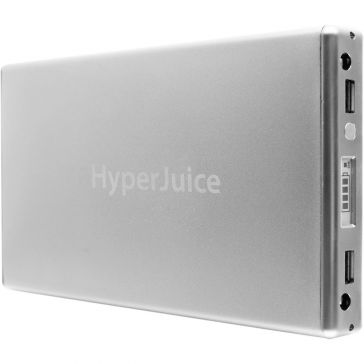 Hyperjuice 150Wh External Battery for MacBook
