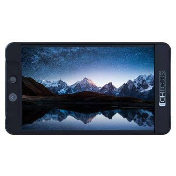 "SmallHD 702 Bright 7"" SDI/HDMI Monitor"