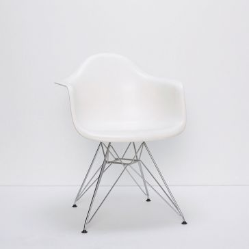 Replica Charles Eames Dining Chair