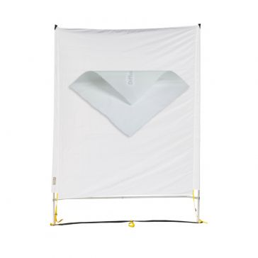 Sunbounce Sun-Swatter Big 6' x 8' Kit