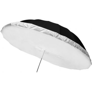 Westcott Umbrella Diffuser for Parabolic Umbrella