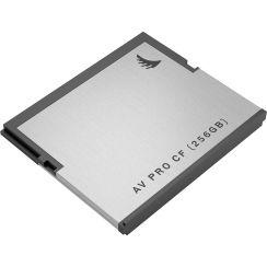 Angelbird Av Pro Cfast 2.0 256 Gb