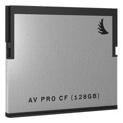 Angelbird AV Pro Cfast 2.0 128 Gb