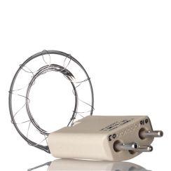 Broncolor Flash Tube 3200J 5900K Unilite, Pulso G Lamp Bases
