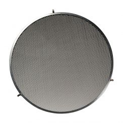 Broncolor Honeycomb Grid for Beauty Dish