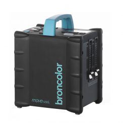 PDP-Broncolor-Move-1200-L-Power-Pack-BROBPA007-base