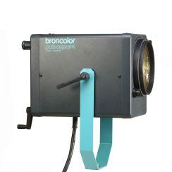 PDP-Broncolor-Pulso-Spot-4-BROBEL185-base