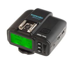 Broncolor RFS 2.2 S Transmitter (Sony)