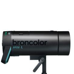 PDP-Broncolor-Siros-800-L-WiFi--RFS-2.2-BROBHM756-base