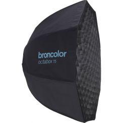 Broncolor Soft Grid For Octabox 75 cm (2.5 ft)