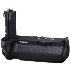 PDP-Canon-BGE20-Battery-Grip-for-EOS-5D-Mark-IV-CANCAC423-base