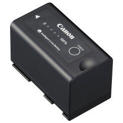 Canon BP975 Battery