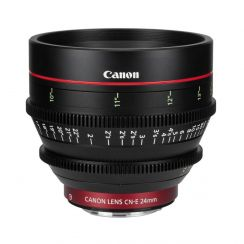 PDP-Canon-CN-E-24mm-T1.5-L-F-Cinema-Lens-CANCLS356-base