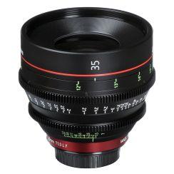 PDP-Canon-CN-E-35mm-T1.5-L-F-Cinema-Prime-Lens-CANCLS360-base