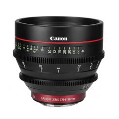 PDP-Canon-CN-E-50MM-T1.3-L-F-CANCLS361-base