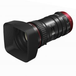 PDP-Canon-CN-E-70-200mm-t4.4-Zoom-Lens-CANCLS364-base