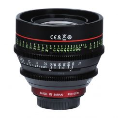 PDP-Canon-CN-E-85mm-T1.3-L-F-Cine-Lens--CANCLS362-base