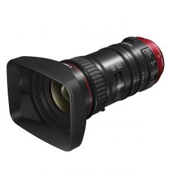 PDP-Canon-CN-E18-80MM-T4.4-L-IS-KAS-S-Compact-Servo-Lens-CANCLS363-base