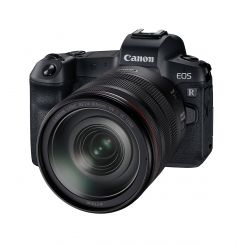 PDP-Canon-EOS-R-Kit-w-RF-24-105mm-L-IS-CANCDC753-base