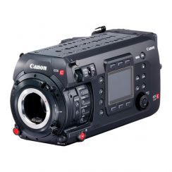 PDP-Canon-EOS-C700-Full-Frame-EF-Cinema-Camera-CANCES360-base