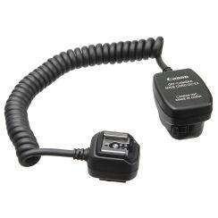 PDP-Canon-Off-Camera-Shoe-Cord-OC-E3-CANCAC200-base