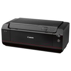 PDP-Canon-Pro1000-CANPRI735-base