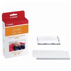 PDP-Canon-RP54-Ink-and-Paper-Pack-6x4-CANINK850-base
