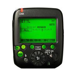 Canon STE3RT Speedlite Transmitter