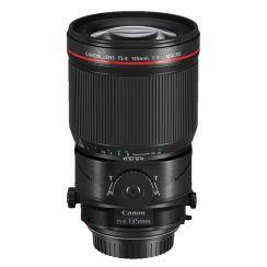 PDP-Canon-TS-E135mm-f4L-Macro-CANLTS003-base