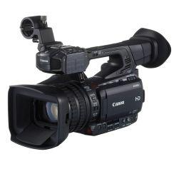 PDP-Canon-XF-205-Pro-Video-Camera-CANDVC416-base