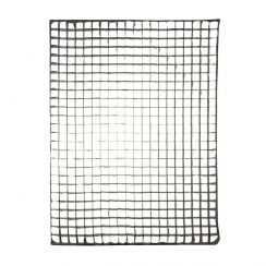 Chimera Fabric Grid 40