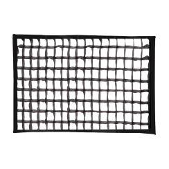Chimera Fabric Grid 40