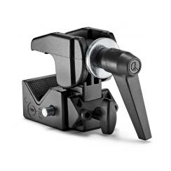 Manfrotto Clamp Super in Retail Blister