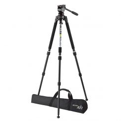 PDP-Miller-Air-Tripod-System-MILTCS004-base