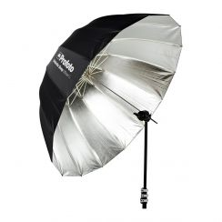 Profoto Large Silver Umbrella 130cm