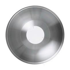 Profoto Beauty Dish Silver 26