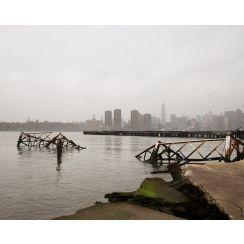 East River NY