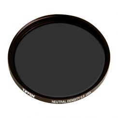 TIFFEN Neutral Densisty 0.9 Filter 77mm