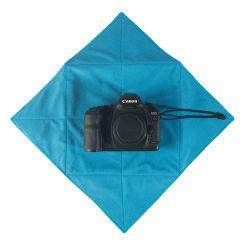 F-Stop Wrap Kit Malibu Blue
