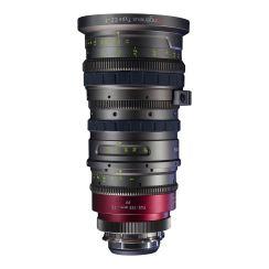 Angenieux EZ-1 Cinema Lens (Super35 and Full-Frame)