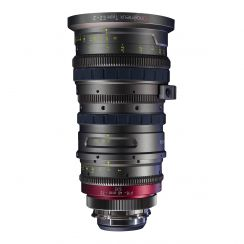 Angenieux EZ-2 Cinema Lens (Super35 and Full-Frame)