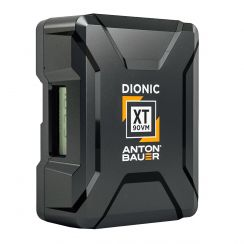 Anton Bauer Battery DIONIC XT 90 V-Mount
