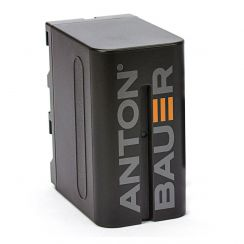 Anton Bauer Battery NP-F976 7.2V